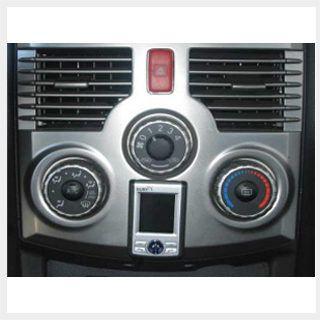 kit-bluetooth-con-display