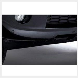 kit-sensori-parcheggio-anteriori-terios