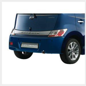 kit-sensori-parcheggio-posteriori
