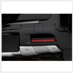 kit-sensori-parcheggio-posteriori-terios