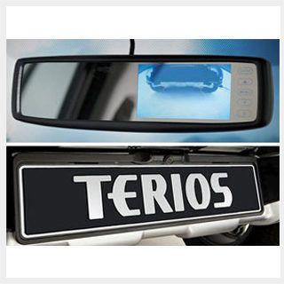 specchio-retrovisore-con-retrocamera