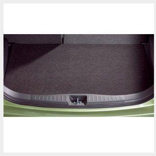 tappeto protezione bagagliaio