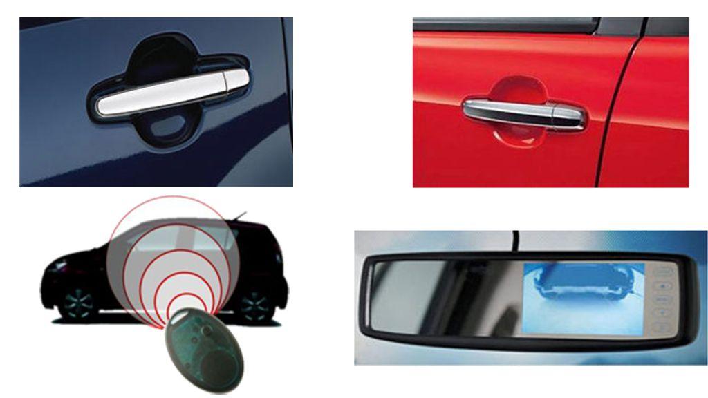 accessori-personalizzazione-daihatsu